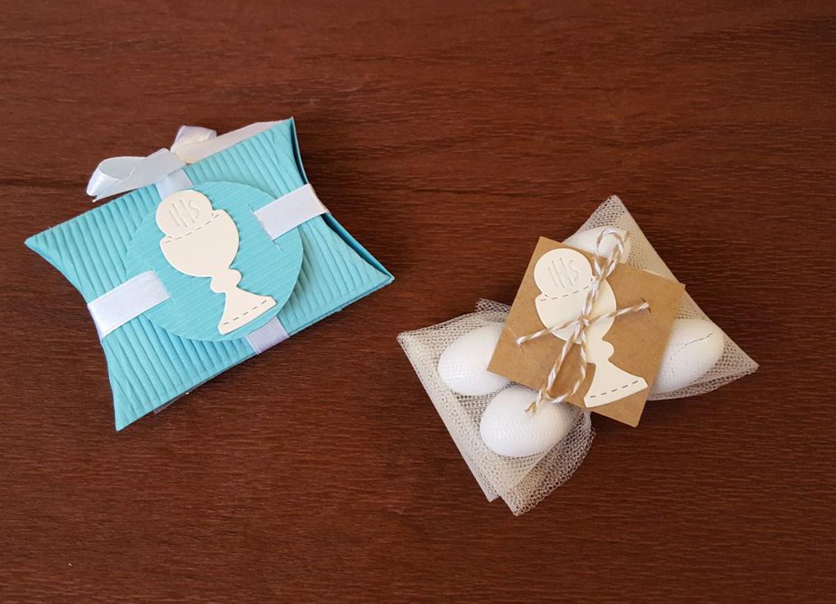 scatole-bomboniere