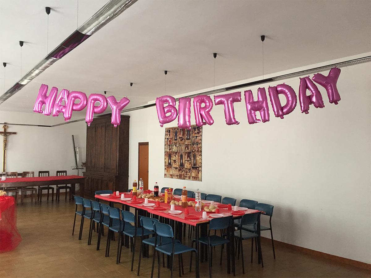allestimento-buffet-compleanno