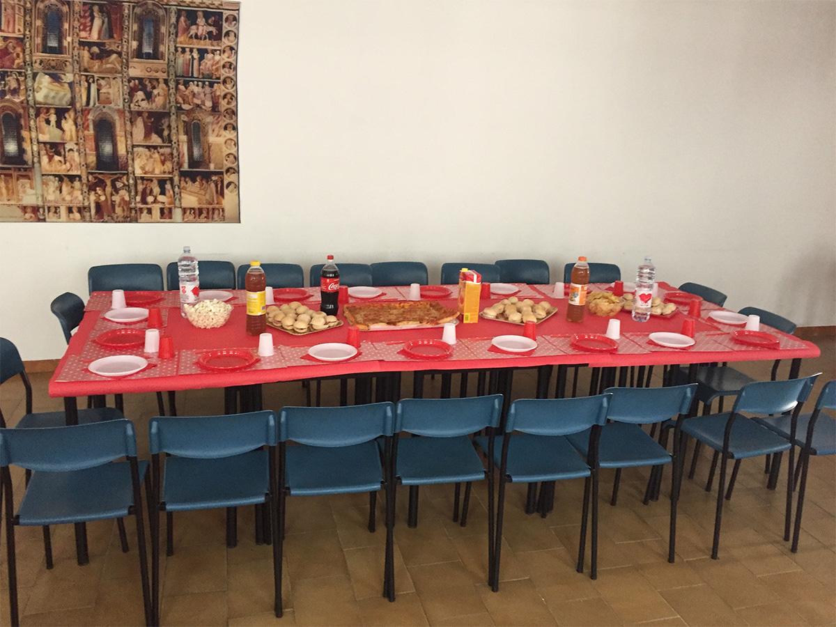 tavolo-buffet